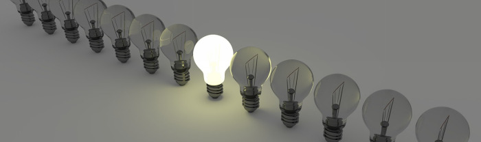 light-bulbs-700.jpg